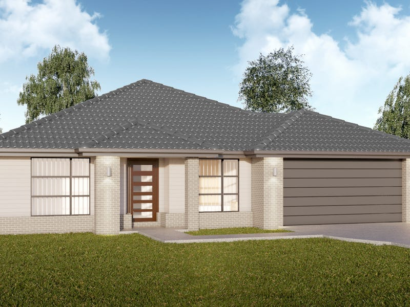 Address available on request, Regents Park, Qld 4118