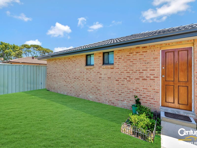 5a Brahma Close, Bossley Park, NSW 2176