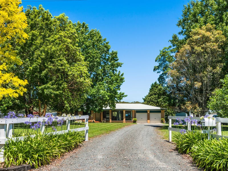 50 Harley Hill Road, Berry, NSW 2535