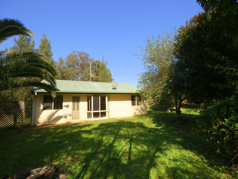 129 Williams Road, Bonville, NSW 2450