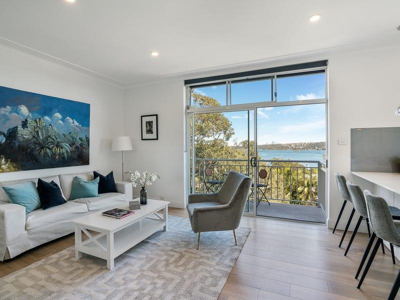15/290 Old South Head Road, Watsons Bay, NSW 2030