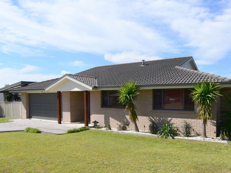 3 Shedden Close, Gloucester, NSW 2422
