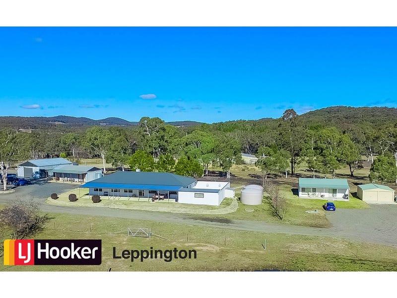 226 Winfarthing Road, Marulan, NSW 2579