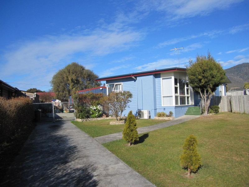 5 Maroni Road, Berriedale, Tas 7011