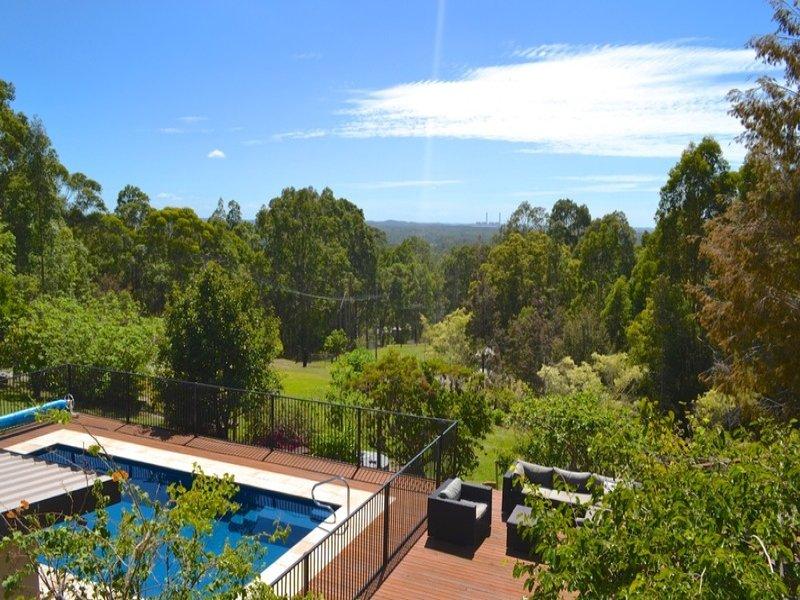 49 Taylors Road, Cooranbong, NSW 2265