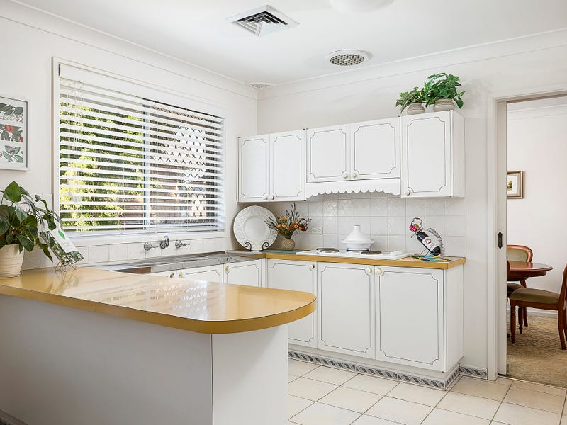 17 Olympus Street, Winston Hills, NSW 2153