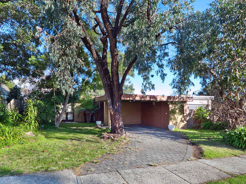 28 Shelford Grove, Dingley Village, Vic 3172