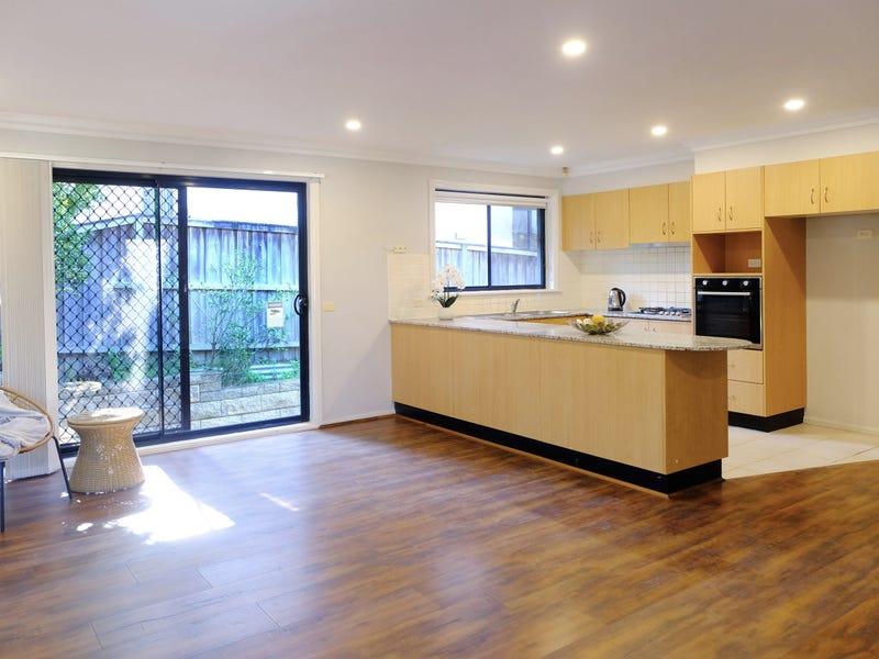 1/33 Booth Street, Marsfield, NSW 2122