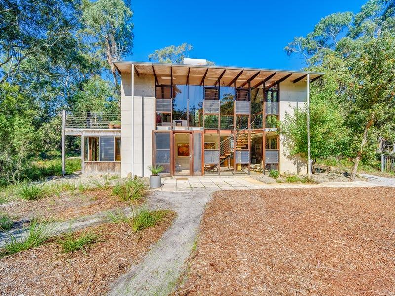 1476 Sapphire Coast Drive, Wallagoot, NSW 2550