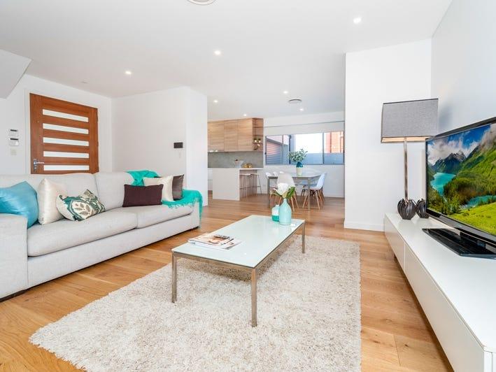 19a Canara Avenue, Phillip Bay, NSW 2036