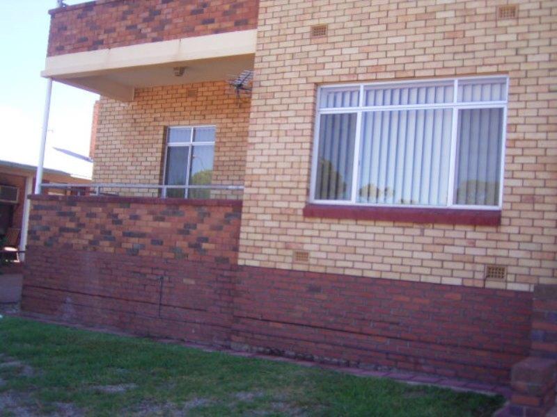 4/32 Broadbent Terrace, Whyalla, SA 5600