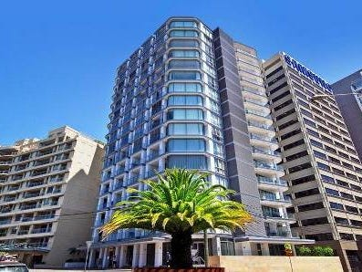302/118 Alfred Street, Milsons Point, NSW 2061