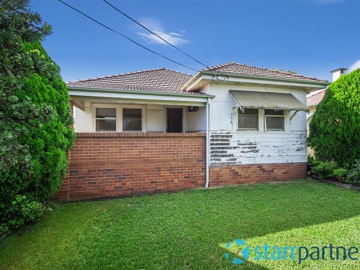 13 Auburn Rd, Berala, NSW 2141