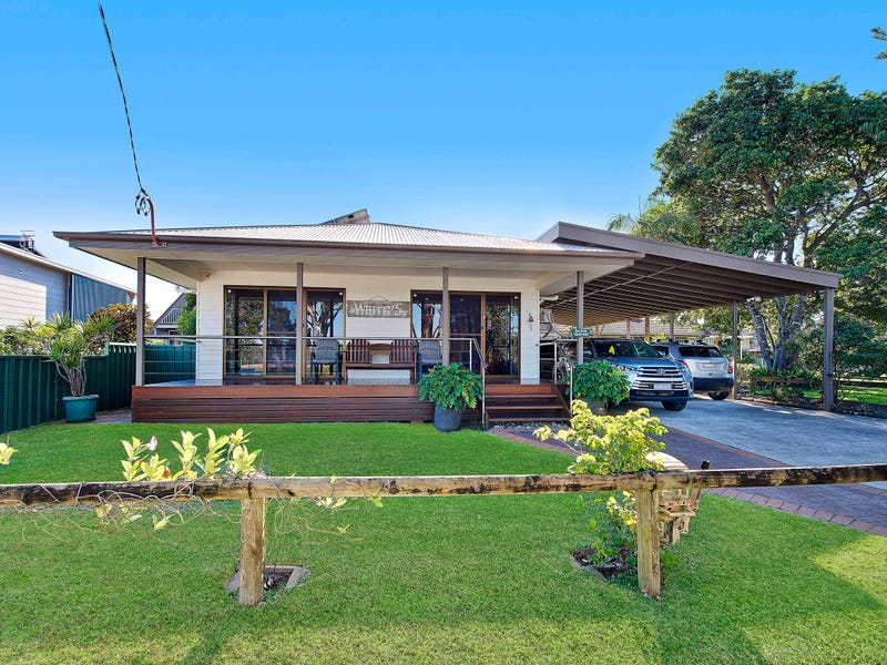 31 The Parade, North Haven, NSW 2443
