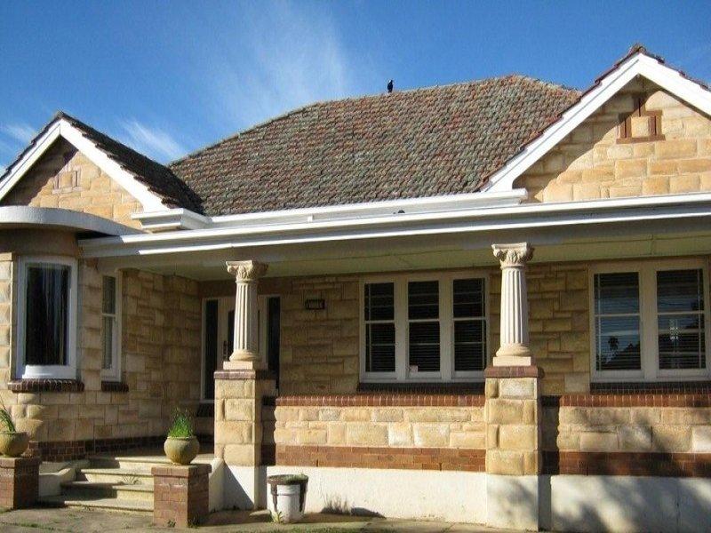72 Godfrey Terrace, Erindale, SA 5066