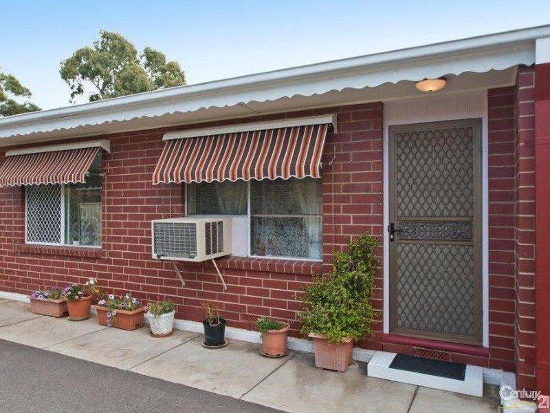 8/23 Austral Terrace, Morphettville, SA 5043