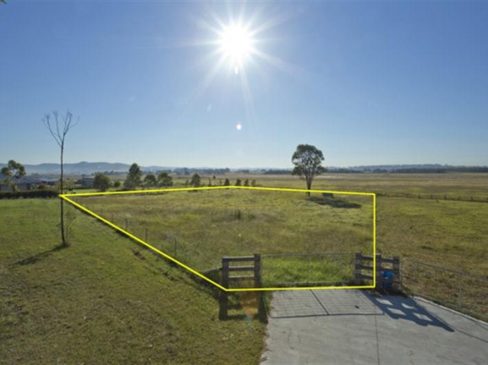 26C Beacon Hill Rd, Windella, NSW 2320