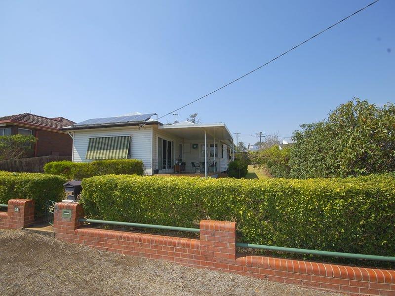 56 Combined Street, Wingham, NSW 2429