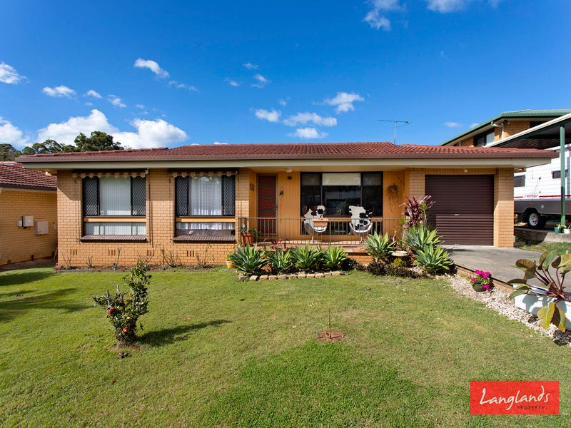 10 Rosedale Road, Coffs Harbour, NSW 2450