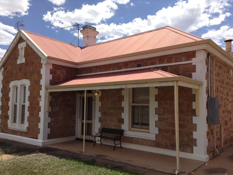87 Kitchener Street, Peterborough, SA 5422