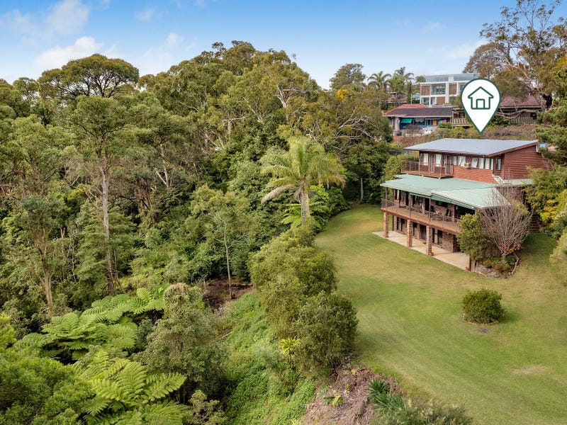 85 Westminster Road, Gladesville, NSW 2111