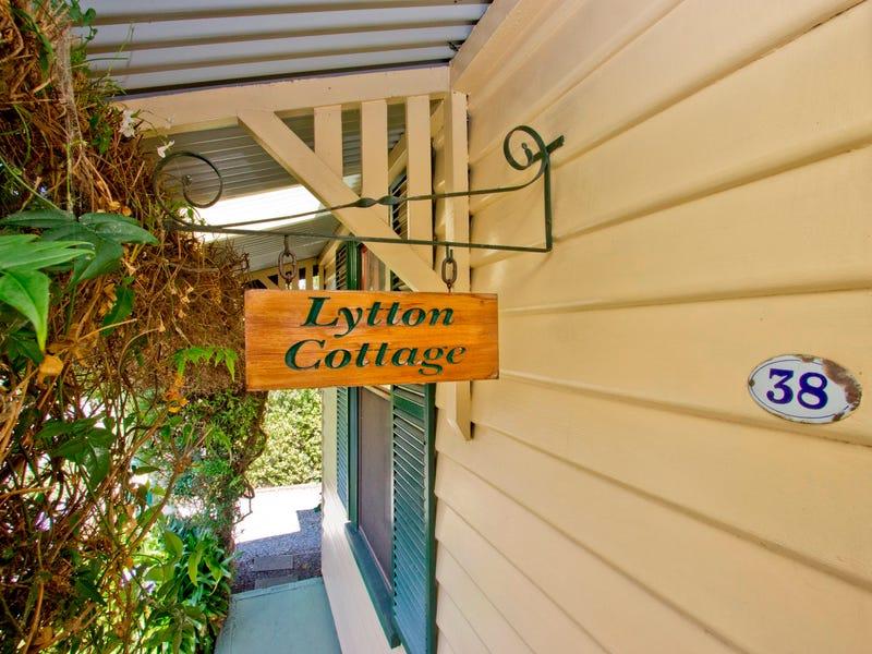 38 Lytton Street, Invermay, Tas 7248