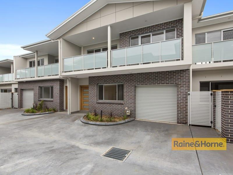 9/20 Eastern Road,, Booker Bay, NSW 2257