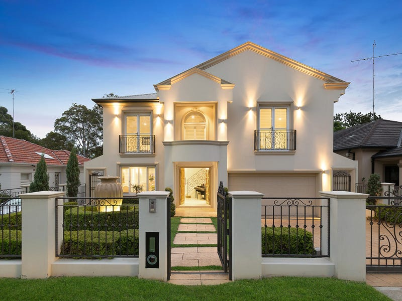13 Bunyala Street, Carss Park, NSW 2221