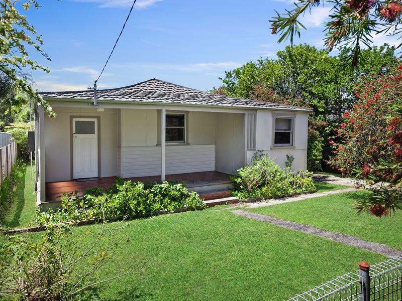 17 Spring Avenue, Springfield, NSW 2250