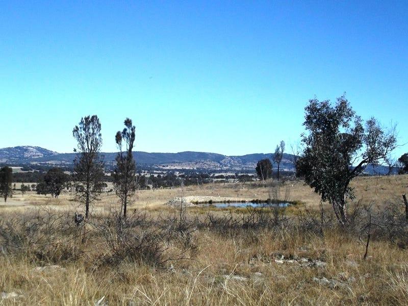 Lot 531 Tarban Road, Tenterfield, NSW 2372