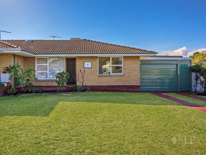4A Rae Road, Safety Bay, WA 6169