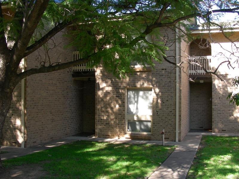 6-12 Rose Street, Gilberton, SA 5081