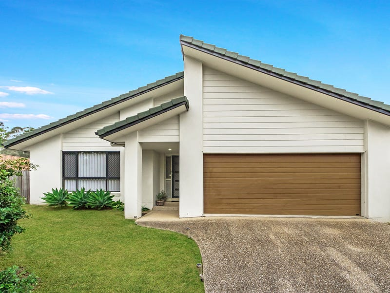 5 Monza Drive, Oxenford, Qld 4210