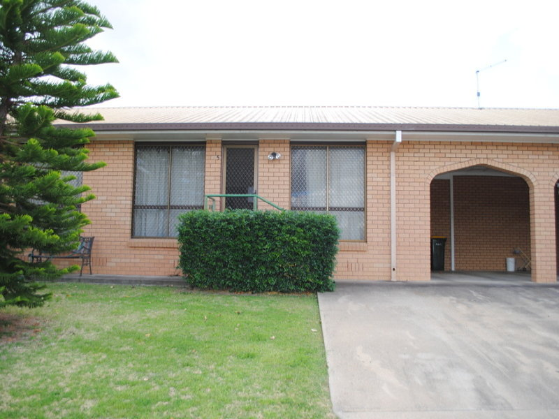 5-16 Boundary Street, Moree, NSW 2400