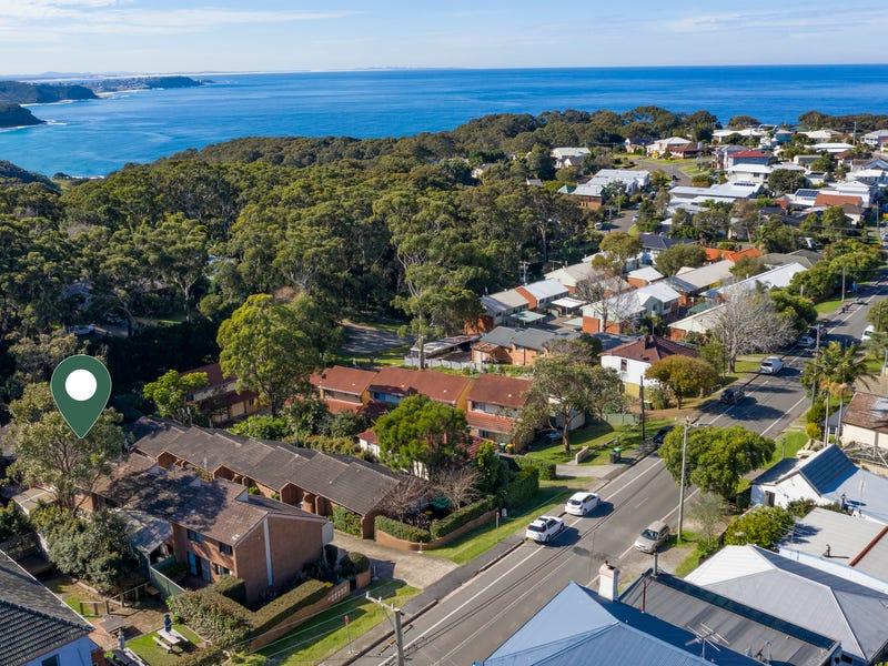 5/79 Ocean Street, Dudley, NSW 2290