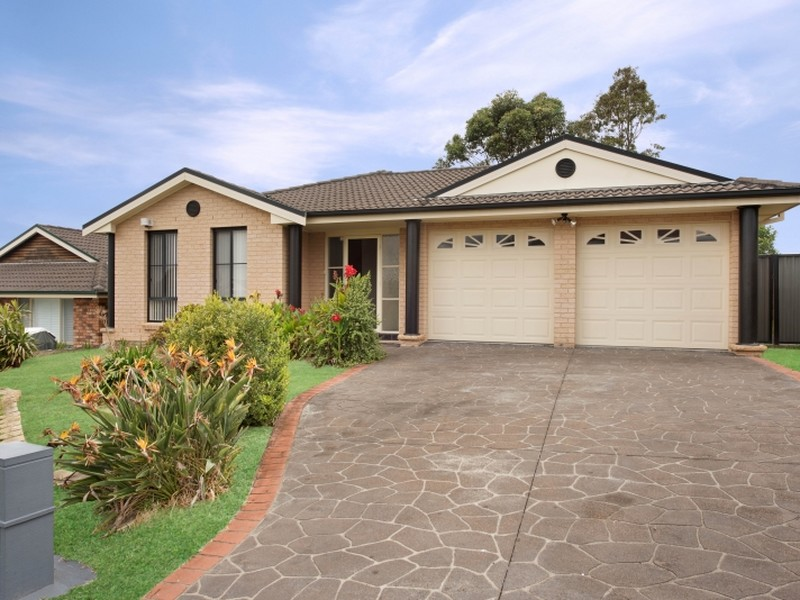 12 Riveroak Drive, Mardi, NSW 2259