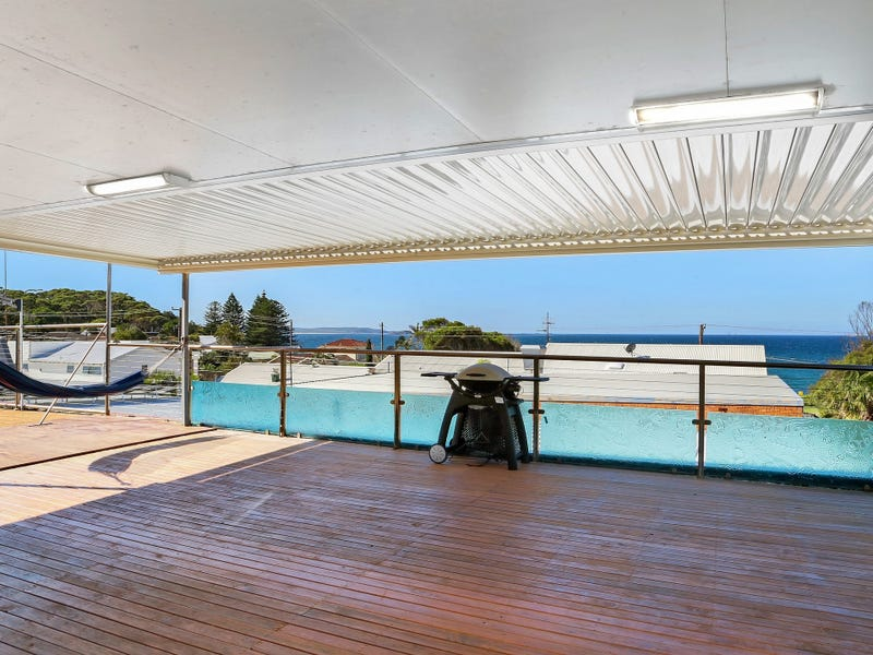 Address available on request, Norah Head, NSW 2263