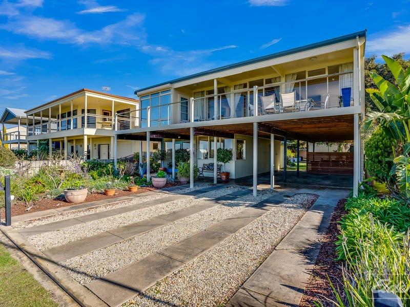 51 Riverside Drive, Goolwa South, SA 5214