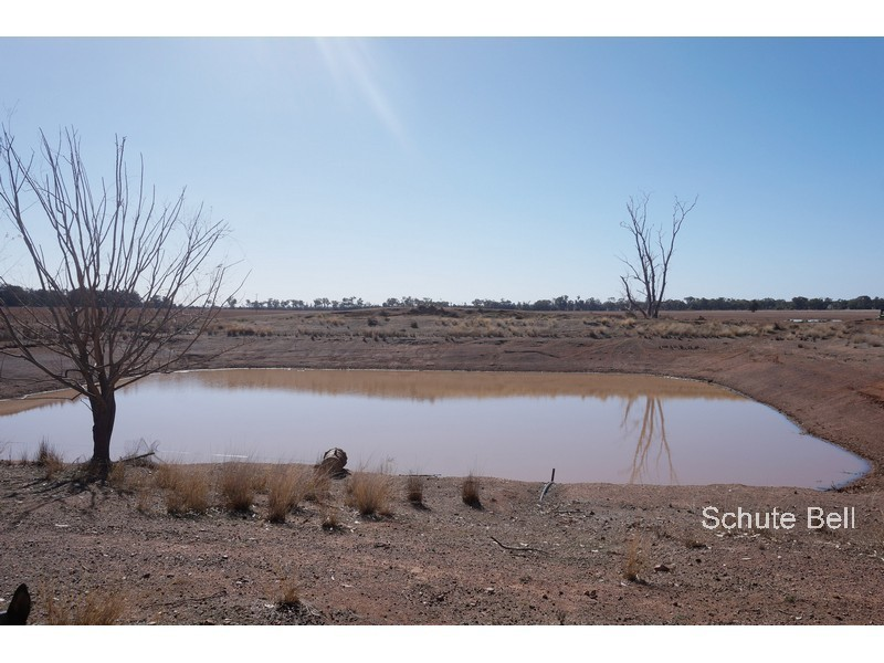 . Waterview, Tullamore, NSW 2874