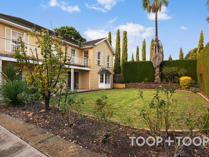 453 Kensington Road, Rosslyn Park, SA 5072
