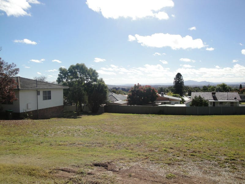 50 Baxter Street, Gunnedah, NSW 2380