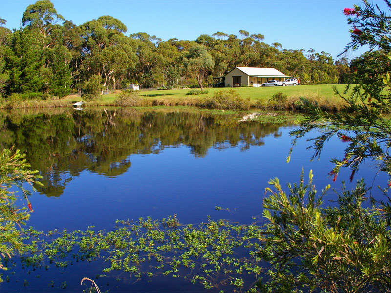 23 Charltons Creek Road, Berrilee, NSW 2159