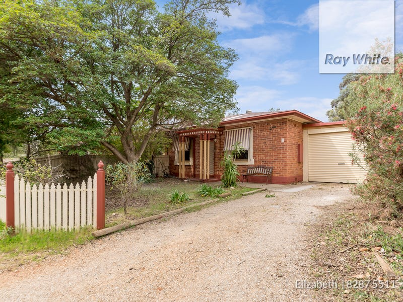 16 Yarnbury Road, Elizabeth North, SA 5113