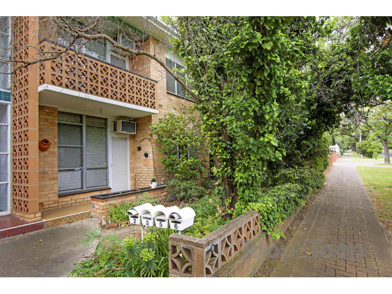 3/5 Leader Avenue, Toorak Gardens, SA 5065