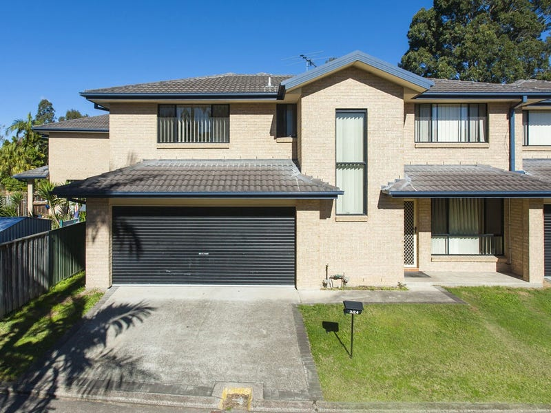3/24 Oak Circuit, Raymond Terrace, NSW 2324