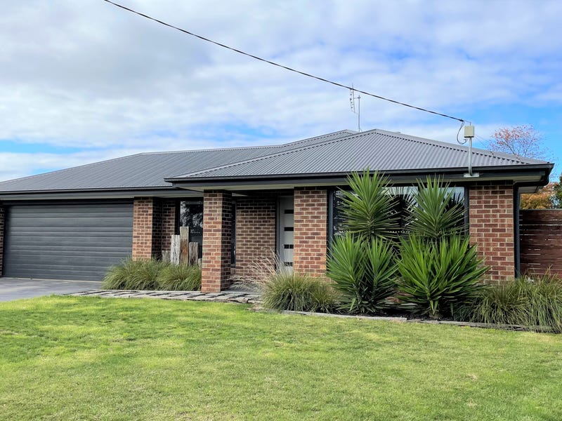 198 Cants Road, Colac, Vic 3250