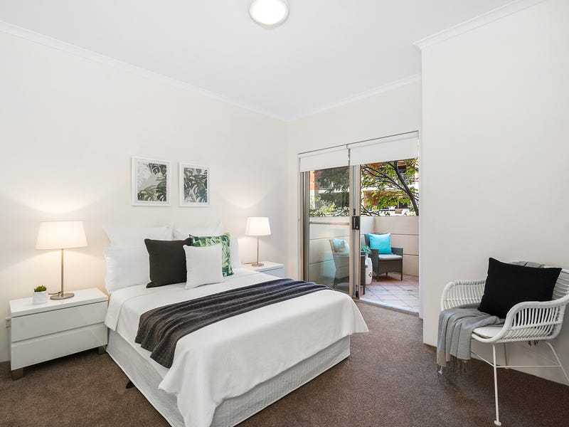 7/9 Williams Parade, Dulwich Hill, NSW 2203