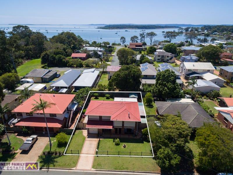 37 Bassil Avenue, Victoria Point, Qld 4165