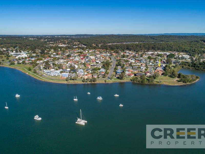 9 Gretel Crescent, Booragul, NSW 2284