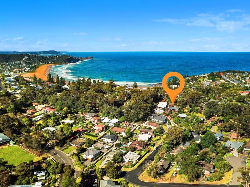 15 Parrendi Close, Avoca Beach, NSW 2251